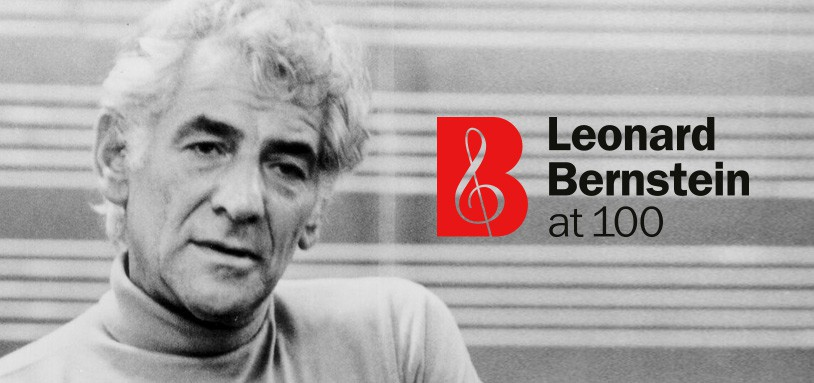 Leonard-Bernstein-at-100-c-Paul-de-Hueck-Courtesy-of-the-Leonard-Bernstein-Office